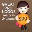 great logos for your business